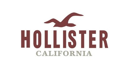 image for Up To 75% Off – Shoes, Accessories, Clothing & More At Hollister - Online Only