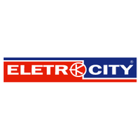 Eletrocity coupons
