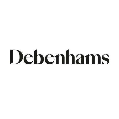 Debenhams Discount Codes Promo Codes 30 Off February 2019 Groupon