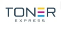toner-express.com with Toner-Express Coupons & Code Promo