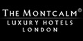 themontcalm.com with Montcalm Discount Codes & Promo Codes