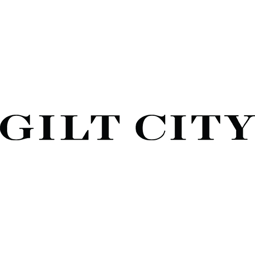 Gilt City Coupons, Promo Codes & Deals 2019 - Groupon