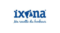 Ixina coupons