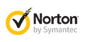 buy.norton.com with Norton by Symantec AU Discount Codes & Promo Codes