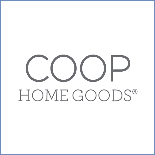 coophomegoods com with Coop Home Goods Coupons   Promo Codes. Coop Home Goods Coupons  Coop Home Goods Promo Code   Coupon