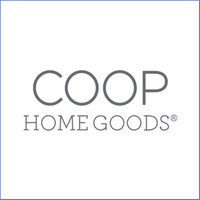 Coop Home Goods Coupons Coop Home Goods Promo Code Coupon