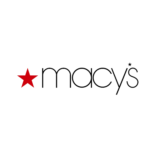 54ebf4f25b51 Macys Coupons   Promo Codes