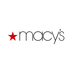 macys.com with Macy's Coupons & Promo Codes