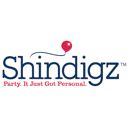 shindigz.com with Shindigz Coupons & Promo Codes