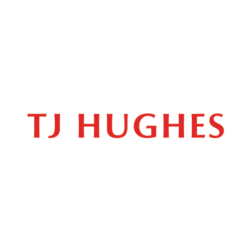 tjhughes.co.uk with TJ Hughes Discount Codes & Vouchers