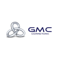 Consórcio GMC coupons