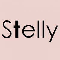 stelly.com.au with Stelly Discount Codes, Voucher and Promo Codes