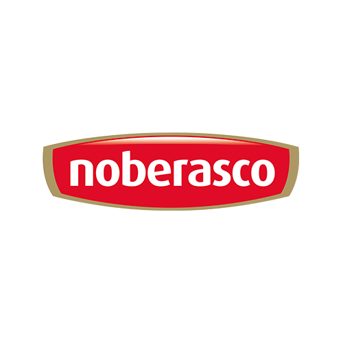 shop.noberasco.it con Coupon e sconti Noberasco