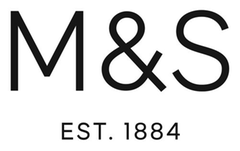 marksandspencer.com with Marks And Spencer Promo Codes & Voucher Codes