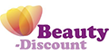 beauty-discount.fr with Beauty Discount Coupons & Code Promo