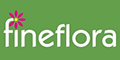 fineflora.com with Fineflora Discount Codes & Promo Codes