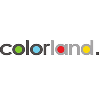 colorland.pl with Colorland Promocje