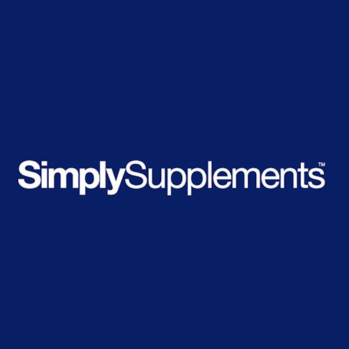 simplysupplements.net with Simply Supplements Discount Codes & Vouchers