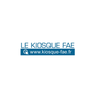 kiosque-fae.fr with Kiosque Fae Code Promo