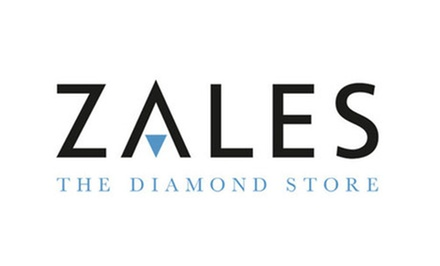 zales email coupon