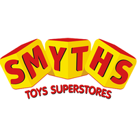 smythstoys.com with Smyths Discount Codes & Promo Codes for 2018