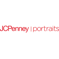 JCPenney Portrait Studio coupons