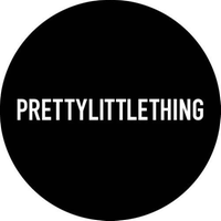 prettylittlething with PrettyLittleThing Discount Codes, Voucher and Promo Codes