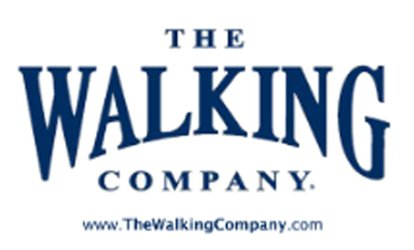 image for The <strong>Walking</strong> Company April 2018 Coupons & Codes - Online Only