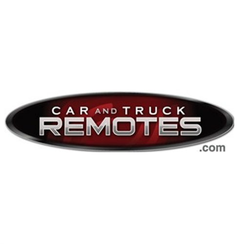Car And Truck Remotes Coupons Promo Codes Deals 2019 Groupon