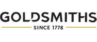 goldsmiths.co.uk with Goldsmiths Discount Codes, Vouchers and Promo Codes