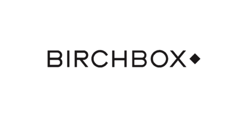 birchbox.co.uk with Birchbox Discount Codes & Promo Codes