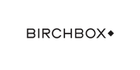 Birchbox coupons