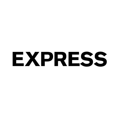 d3de04d90 25% off Express Coupons, Promo Codes & Deals 2019 - Groupon