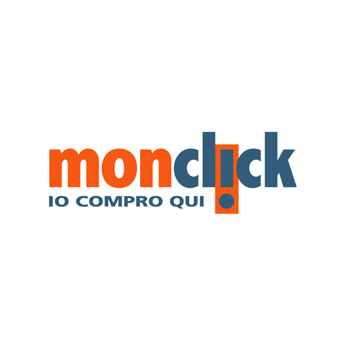 monclick.it with Codice sconto e coupon Monclick