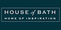 houseofbath.co.uk with House of Bath Discount Codes & Promo Codes