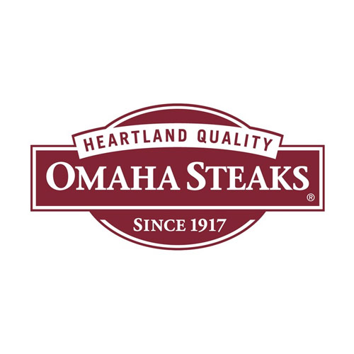 Check Out the Latest Omaha Steaks Sales and Offers. Updated Daily!