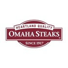 omahasteaks.com with Omaha Steaks Coupon Codes & Promo Codes