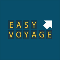 easy-voyages with Code Promo et réduction Easy Voyages
