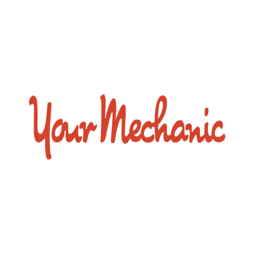 Your Mechanic Promo Code >> Yourmechanic Coupons Promo Codes Deals 2019 Groupon