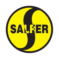 Salfer coupons