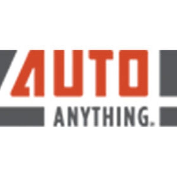 Auto Anything Promo Code Auto Anything Promo Code Groupon