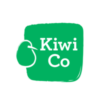 kiwicrate.com with Kiwi Crate Coupons & Promo Codes