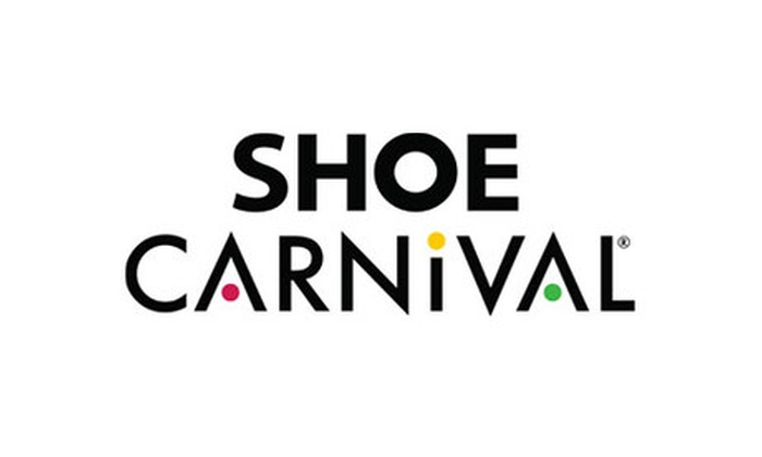 Shoe Carnival Sale: 50% Off Men's Athletic Sneakers For A Limited Time At Shoe Carnival - Online Only