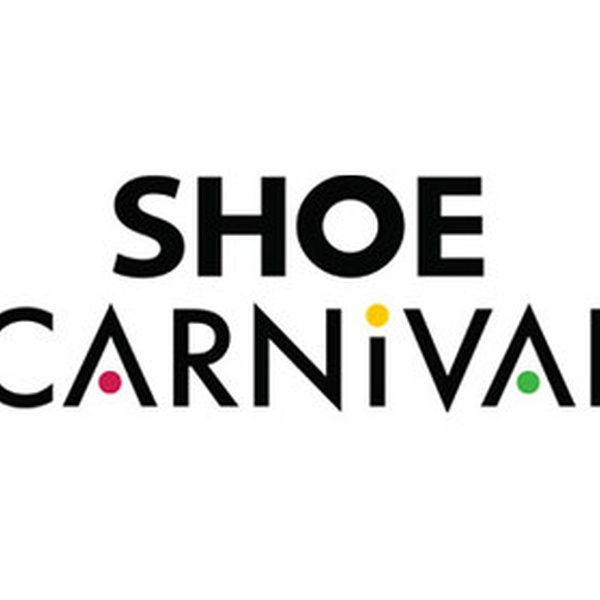 Shoe Carnival Promo Code - Shoe