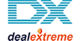 dx.com with Deal Extreme UK Discount Codes & Promo Codes