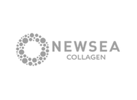 newseacollagen.com with Bon & code promo Collagen