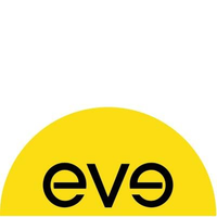 evemattress.co.uk with Eve Mattress Discount Codes & Voucher Codes