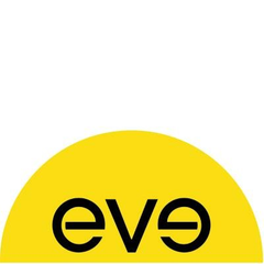 evemattress.co.uk with Eve Mattress Discounts & Codes for 2018