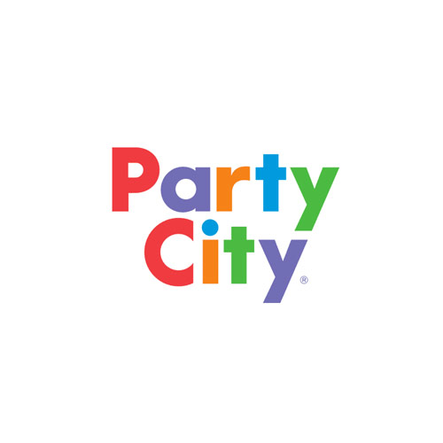 Party City Coupons Promo Codes Amp Deals 2018 Groupon