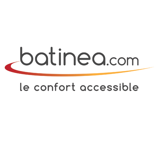 batinea.com with Batinea Coupons & Code Promo